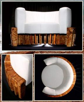 גיא לוי - מעצב רהיטים 18