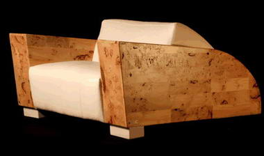 גיא לוי - מעצב רהיטים 2
