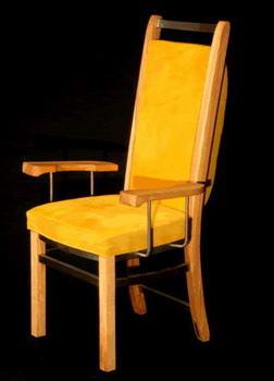 גיא לוי - מעצב רהיטים 3