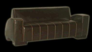 גיא לוי - מעצב רהיטים 4