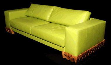 גיא לוי - מעצב רהיטים 5