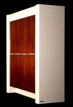 גיא לוי - מעצב רהיטים 6