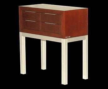 גיא לוי - מעצב רהיטים 7
