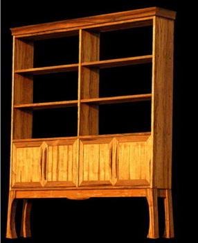 גיא לוי - מעצב רהיטים 8