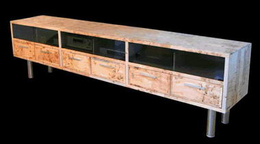 גיא לוי - מעצב רהיטים 9