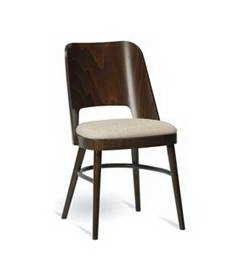כסאות בר 1