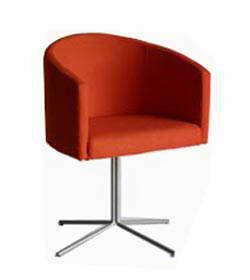 כסאות בר 10