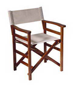 כסאות בר 11