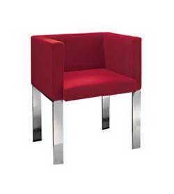 כסאות בר 12