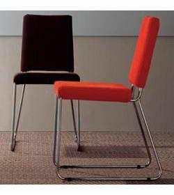 כסאות בר 14