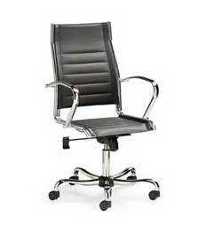 כסאות בר 16