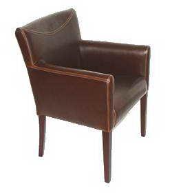 כסאות בר 2