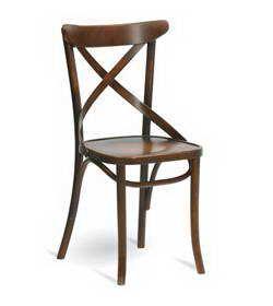 כסאות בר 4