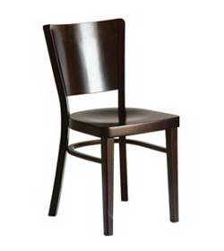 כסאות בר 5