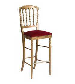 כסאות בר 7