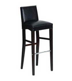 כסאות בר 8