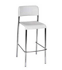 כסאות בר 9