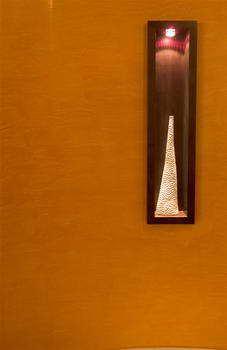 אשר אלבז - עיצוב באדריכלות 2
