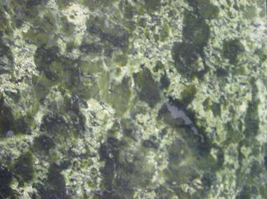 שיש ניר צבי 14