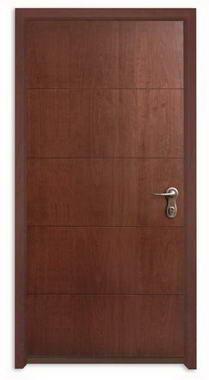 דלתות פלדה - רב מגן 10