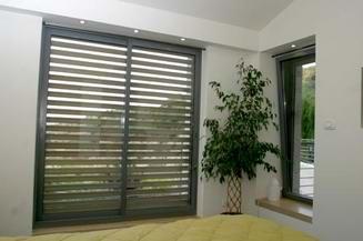 רויאל - חלונות עץ אלומיניום 14