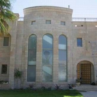 רויאל - חלונות עץ אלומיניום 7