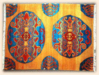 אמרפור - שטיחים 10