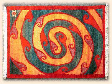 אמרפור - שטיחים 15