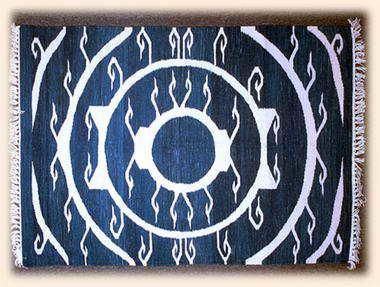 אמרפור - שטיחים 18