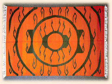 אמרפור - שטיחים 2