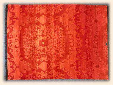 אמרפור - שטיחים 4