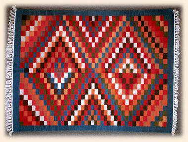 אמרפור - שטיחים 7