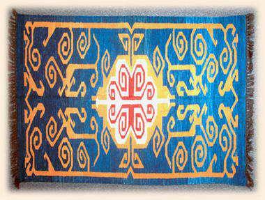 אמרפור - שטיחים 8