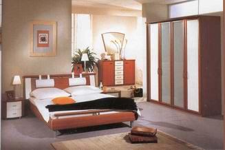 דיזיין 22 Design 20