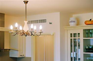 מנורות ברגמן 10