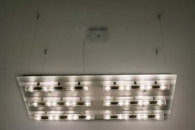 מנורות ברגמן 16