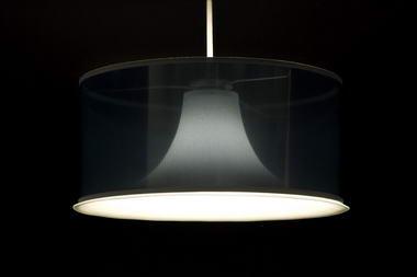 מנורות ברגמן 19