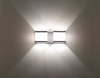 מנורות ברגמן 2