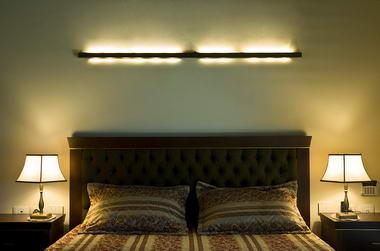 מנורות ברגמן 6