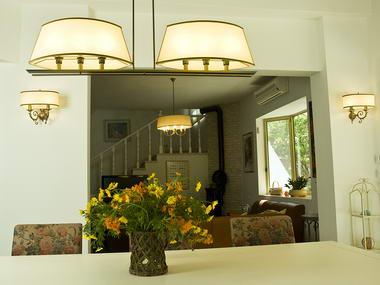 מנורות ברגמן 7