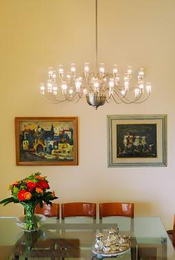 מנורות ברגמן 9