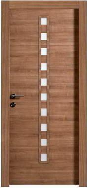 דלתות חמדיה 3