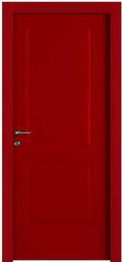 דלתות חמדיה 9