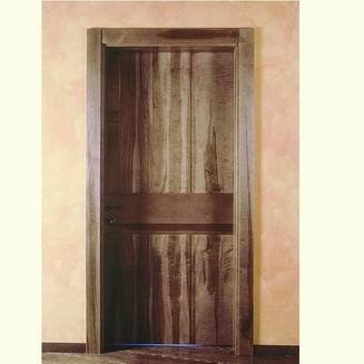 עץ ירוק - דלתות מעוצבות 10