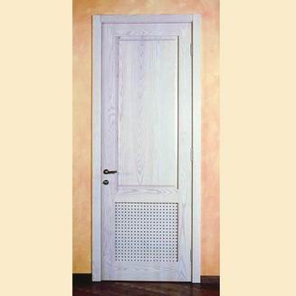 עץ ירוק - דלתות מעוצבות 17