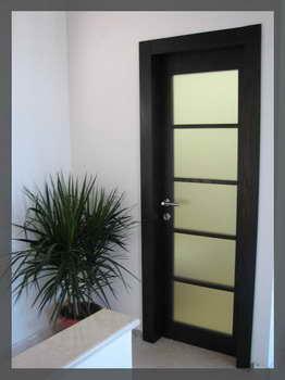 נגריית דור לדור - דלתות מעוצבות 5