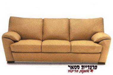 מרפדיה סטאר - ריפוד רהיטים 13