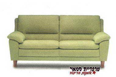 מרפדיה סטאר - ריפוד רהיטים 15