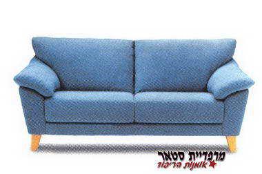 מרפדיה סטאר - ריפוד רהיטים 16