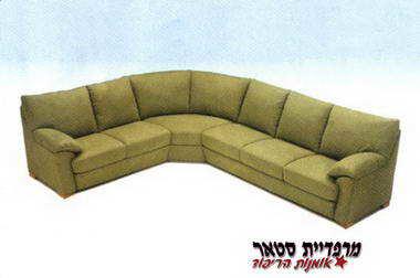 מרפדיה סטאר - ריפוד רהיטים 19